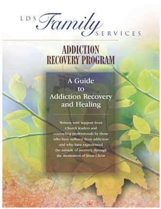 5015756_Addiction_Recover_Program