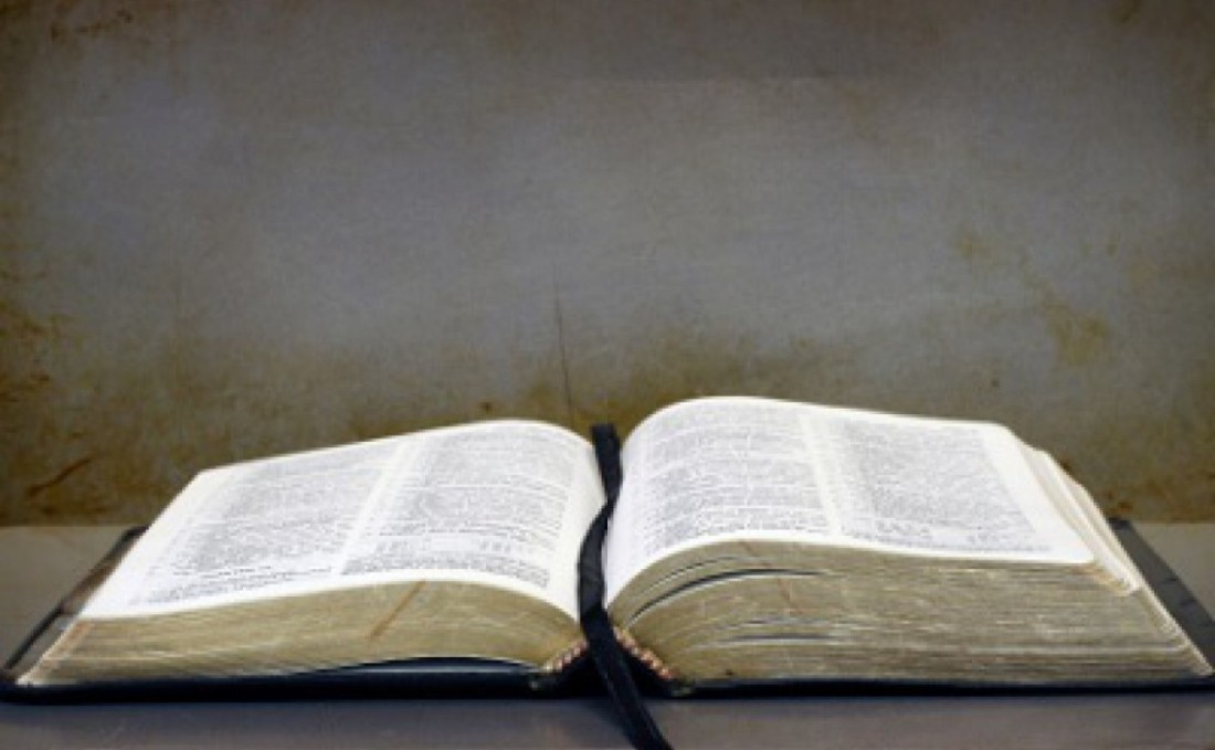 cropped-cropped-open-bible