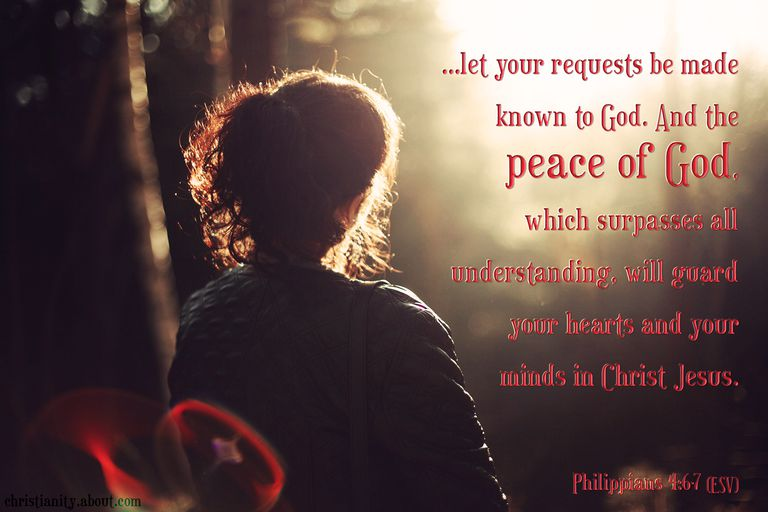 verseday07-pixabay-peace-of-mind-349815-56a1477e3df78cf772692097