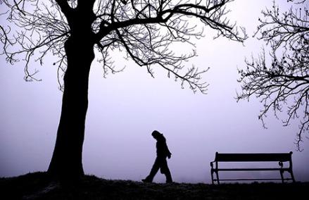 depression-quiz-promo