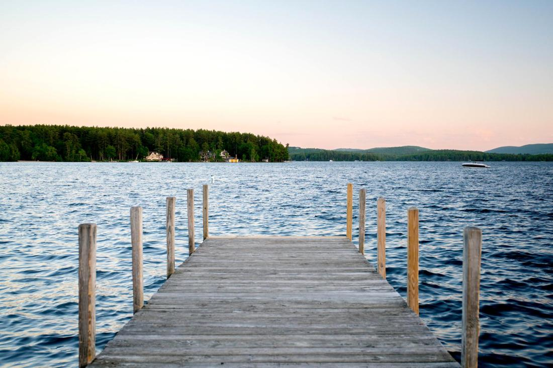 dock-lake-winnipesaukee-new-hampshire.ngsversion.1467229948650.adapt.1900.1